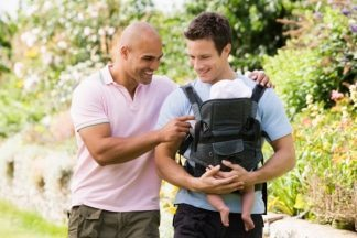 Rich-Vaughn-blog-Who's -Your-Daddy How-Gay Dads-Decide Whose-Sperm-to- Use