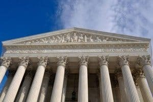 Rich_Vaughn_Supreme_Court