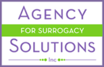Agency For Surrogacy Solutions