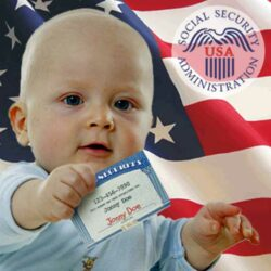 iflg-international-fertility-law-group-social-security-1
