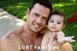 international-fertility-law-group-lgbt-families-IFLG-SLIDER-FINAL.jpg