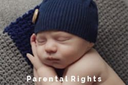 international-fertility-law-group-parental-rights-IFLG-SLIDER-FINAL.jpg