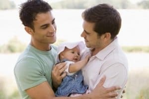 rich-vaughn-blog-Gay-Couple-Legally-Recognized-as-Fathers-on-Birth-Certificate-for-Surrogate-Born-Son