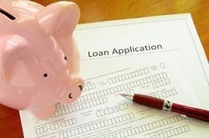 rich_vaughn_blog_loanapp