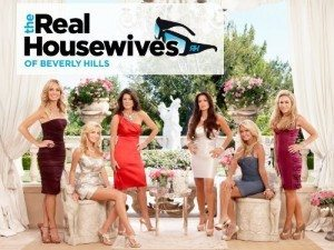 rich_vaughn_real_housewives_bh