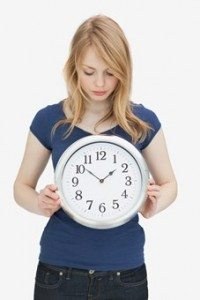 rich_vaughn_woman_biologicalclock